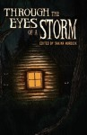 Through the Eyes of a Storm - Diane Lefer, Robert Elrod, Nate D. Burleigh, Ronald DeStefano, Susan Dorsey, Tommy B. Smith, Jane Isaac, Monique Snyman, Tammy Maas, Sakina Murdock, Amy Durrant, Isaiyan Morrison, Robert DiBella, Tom Knoblauch