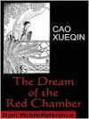 Dream of the Red Chamber - Cao Xueqin, Henry Bencraft Joly