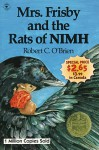 Mrs Frisby And The Rats Of Nimh - Robert C. O'Brien