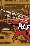 The Red Army Faction, A Documentary History: Volume 2: Dancing with Imperialism - J. Smith, André Moncourt
