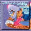 My Big Book of Twinkle, Twinkle - School Specialty Publishing, Vincent Douglas