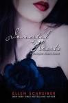Immortal Hearts - Ellen Schreiber