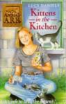 Kittens In The Kitchen - Lucy Daniels