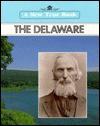 The Delaware - Jay Miller