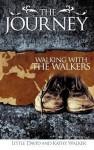 The Journey - David Walker, Kathy Walker