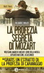 La profezia segreta di Mozart (eNewton Narrativa) (Italian Edition) - Matt Rees