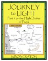 Journey to Light - Bob Craton