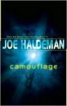Camouflage - Joe Haldeman