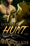 Goddess of the Hunt - Becky Flade
