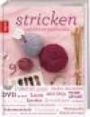 Stricken Das Standardwerk - Stephanie van der Linden