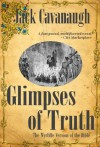 Glimpses of Truth (The Wycliffe Version of the Bible) (Book of Books) - Jack Cavanaugh