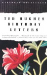 Birthday Letters Promotion Kit - Ted Hughes