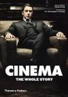Cinema - Philip Kemp