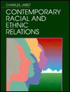 Contemporary Racial and Ethnic Relations - Charles Jaret