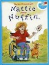 Nattie and Nuffin - Gyles Brandreth