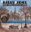 New York State Of Mind - Billy Joel, Izak Zenou