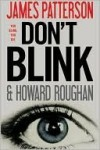 Don't Blink: Free Preview - James Patterson