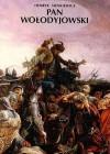 Pan Wołodyjowski (paperback) - Henryk Sienkiewicz