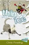 Thin Ice - Chris Powling, Sue Mason