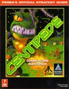 Centipede (Prima's Official Strategy Guide) - Trisa Knight, Michael Knight