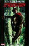 Ultimate Comics Spider-Man, Vol. 1 - Brian Michael Bendis, Sara Pichelli