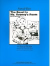 The Beast in Ms. Rooney's Room: Novel-Ties Study Guide - Duncan Searl, Rikki Kessler, Joyce Friedland