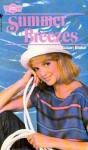Summer Breezes (Sweet Dreams, #60) - Susan Blake