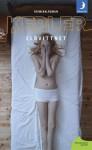 Eldvittnet (Joona Linna #3) - Lars Kepler