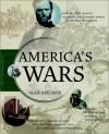 America's Wars - Alan Axelrod