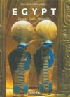 Egypt - Rainer Hagen, Rose-Marie Hagen