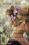 Beatrice and Benedick - Marina Fiorato