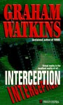 Interception - Graham Watkins