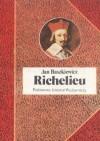 Richelieu - Jan Baszkiewicz
