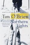 Northern Lights - Tim O'Brien