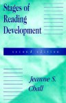 Stages of Reading Development - Jeanne S. Chall