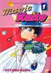 Magic Kaito Vol. 1 - Gosho Aoyama