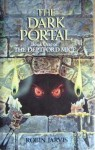 The Dark Portal - Robin Jarvis