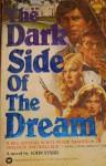 Dark Side of the Dream - John Starr