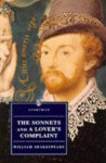 The Sonnets and a Lover's Complaint (Everyman's Library (Paper)) - John Andrews, William Shakespeare