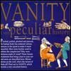 Vanity - Vicki Power, David Salariya