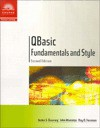 QBASIC Fundamentals and Style with an Introduction to Microsoft Visual Basic, Second Edition - James S. Quasney, John Maniotes, Roy O. Foreman