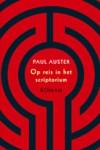 Op reis in het scriptorium - Paul Auster, Ton Heuvelmans