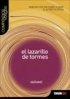 Lazarillo de Tormes: Analisis y estudio sobre la obra, el autor y su epoca - FranCs Gordo, Francois Gordo, Frangs Gordo, FranCs Gordo