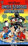 That's No Fable - Carl Barks