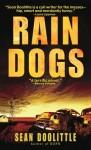 Rain Dogs - Sean Doolittle