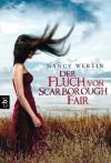 Der Fluch von Scarborough Fair - Nancy Werlin, Gabriele Burkhardt
