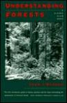 Understanding Forests - John J. Berger, Sierra Club Books