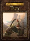 Troy: Last War of the Heroic Age (Myths and Legends) - Si Sheppard, Jose Daniel Cabrera Pena