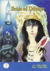 Bride of Deimos, Volume 7 - Etsuko Ikeda, Yuho Ashibe