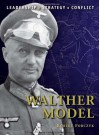 Walther Model - Robert A. Forczyk, Adam Hook